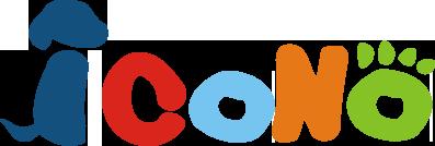ICONO PET LTDA Distribuidor productos para mascotas