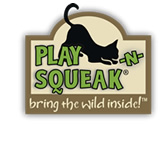 PLAY SQUEAK