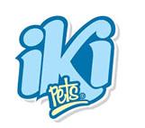 IKI PETS