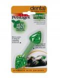 JUGUETES CANINO FELINO GATO PERRO PETSTAGES 3 TOYS FOR CATS-02