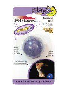 JUGUETES CANINO FELINO GATO PERRO PETSTAGES 3 TOYS FOR CATS-06