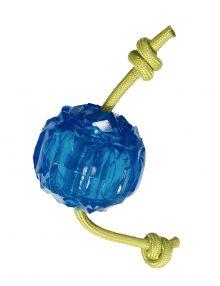 juguete accesorio perro gato pelota lazo 2-01