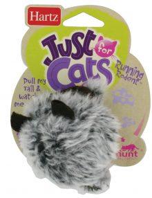 juguete gato perro hartz toy dogs cat-05