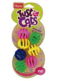 juguete gato perro hartz toy dogs cat 1-02