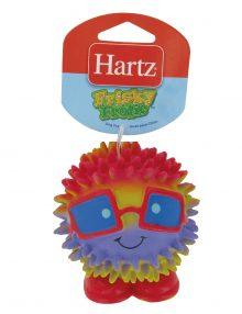 juguete gato perro hartz toy dogs cat 1-03
