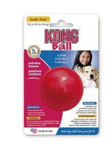 juguete perro gato kong canino felino 5-04