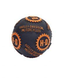 Juguete interactivo - ejercicio Vinilo Marca Harley Davidson