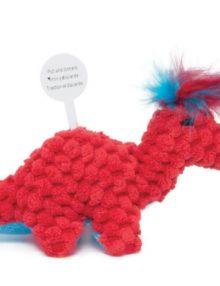 juguete gato peluche gato catnip sonido ICONO PET distribuidor
