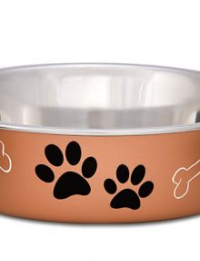 7450_Bella_Bowl_Copper_Metallic_D