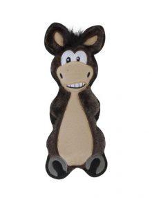 32200_outward_hound__floppyz_donkey_4_