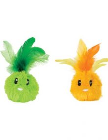 petstages-feather-bunnyz-catnip-filled-cat-toy_2_