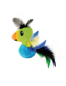 petstages-feather-toucan-catnip-filled-cat-toy