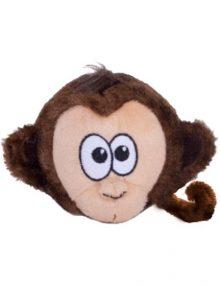 tosserz_monkey_1